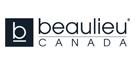 Beaulieu Canada, Ontario