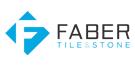 Faber Tile & Stone, Ontario