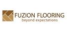 Fuzion Flooring, Ontario