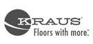 Kraus Flooring, Ontario