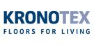 Kronotex Flooring, Ontario