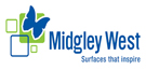 Midgley West, Ontario