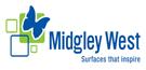Midgley West, Ontario