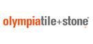 Olympia Tile + Stone, Ontario