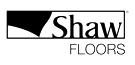 Shaw Floors, Ontario
