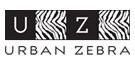 Urban Zebra, Ontario