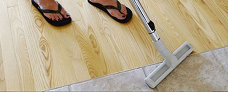 nealys flooring ceramic and wood