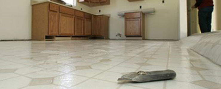 Nealy's Flooring, Ontario, Kitchener