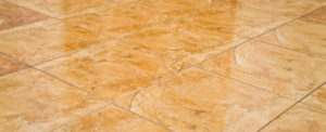 Nealy's Flooring, Ontario, Kitchener