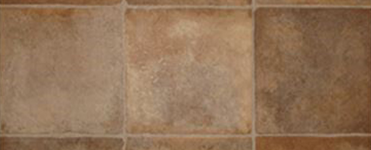 Tiles for floors walls and stairs