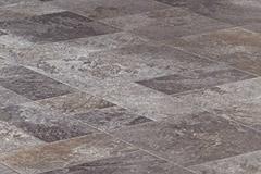 Natural Stone Looking Vinyl Tiles