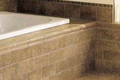 Natural Stone Tile for The Home