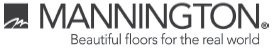 Mannington Beautiful Floors for the real world
